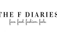 the f diaries
