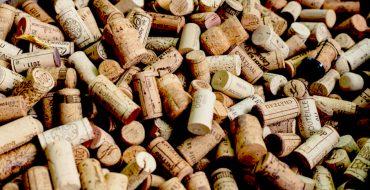 aussie wine month