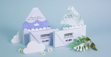 LiverpoolSt_Mixed_Bundle