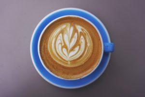 Broadsheet Coffee Roasters